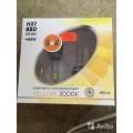 Галогенные лампы Yellow 3000K 12V H27/880 27W