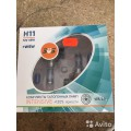 Галогенная лампа серия Intensive+130 12V H11 55W