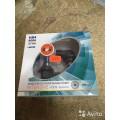 Галогенная лампа Intensive+130 12V HB4/9006