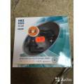 Галогенные лампы серия Intensive+130 12V HB3/9005