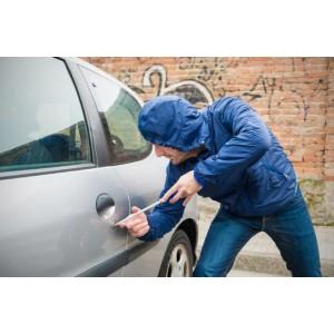 Безопасность автомобиля. Автомобиль и жизнь